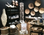 Dreaming of Africa... by INFORMA EXHIBITIONS