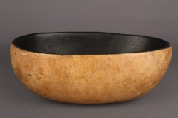Turkana Bowl